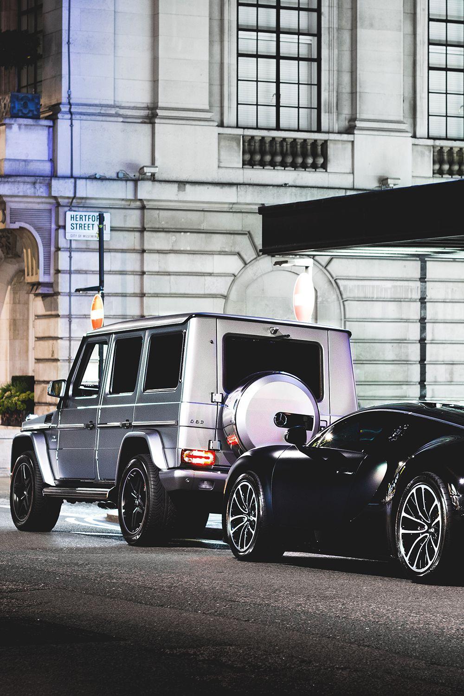 Superior Luxxxury Latest Cars Super Cars Car Mechanic
