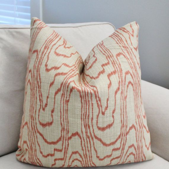 home pillow at front wearstler products bma kelly avant pillows