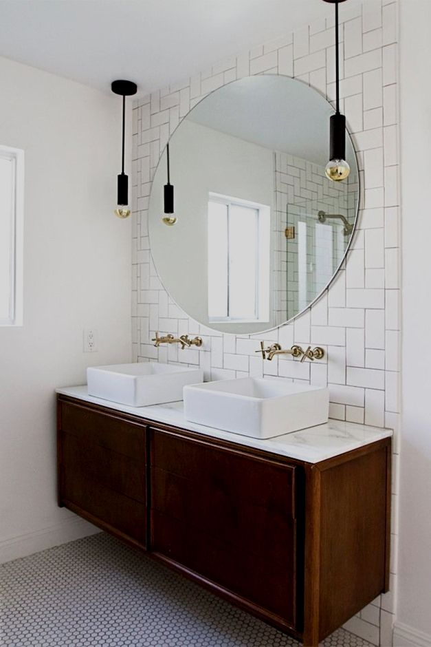 interior home remodeling remodeling bathroom in 2018 pinterest rh pinterest com
