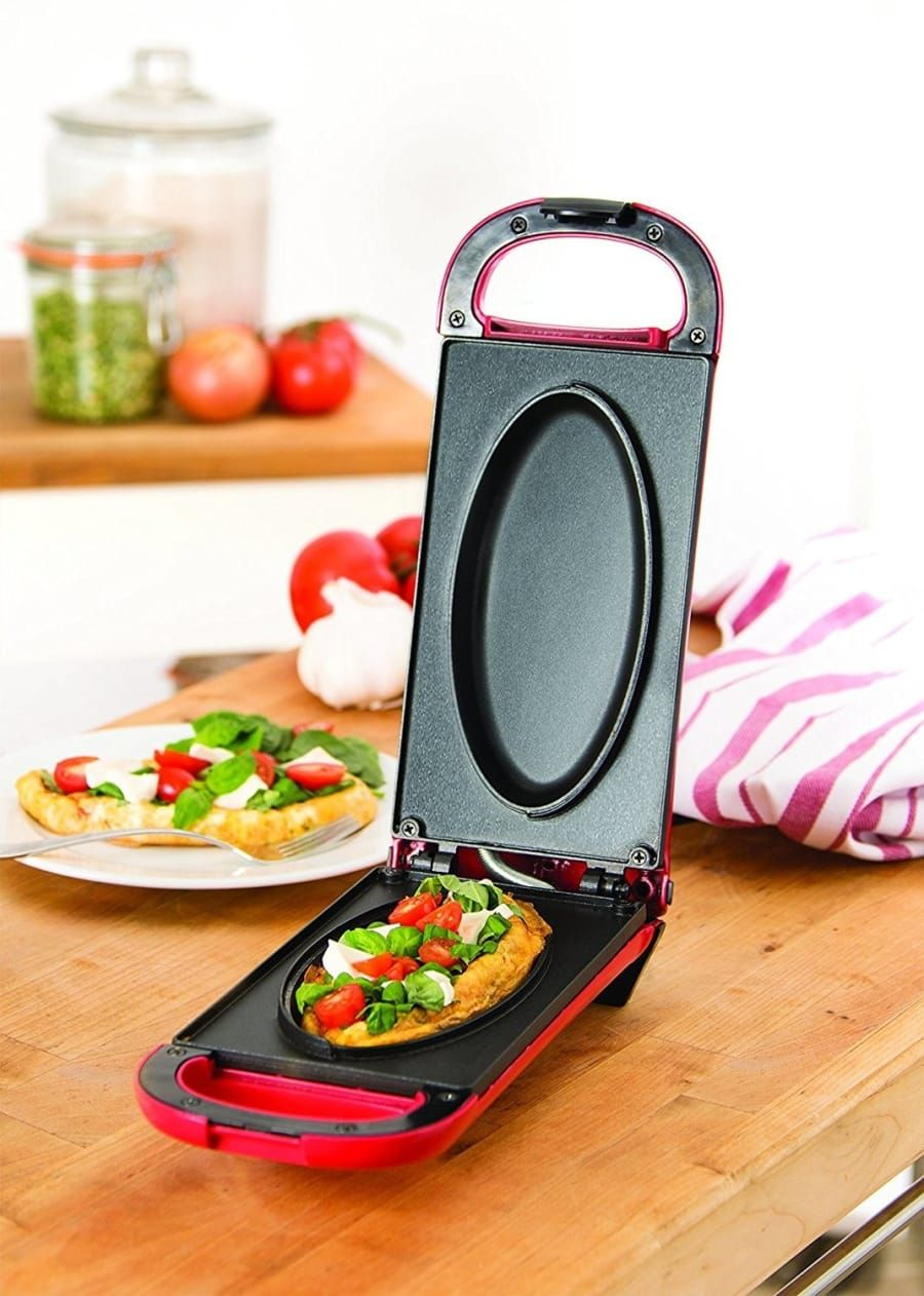 25 Cooking Gadgets That Ll Put An End To Your Delivery Days Cooking Gadgets Amazon Kitchen Gadgets Cool Kitchen Gadgets