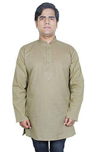 8821fb31 Pin by dharmender singh on short kurta | Mens tops, Shirt style, Shirts