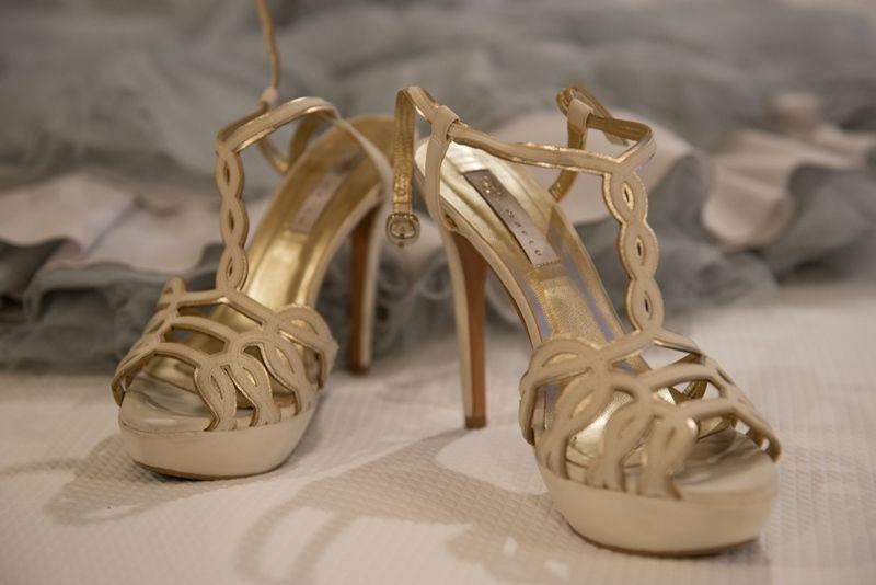 789c3fce5 Festa-balada-15-anos-sapato-para-debutante   SAPATOS   Shoes e Fashion