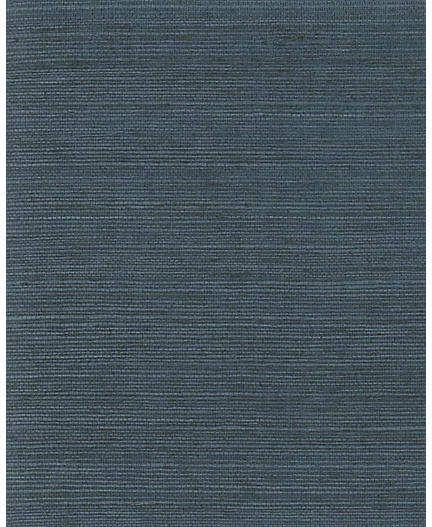 Grass Cloth Wallpaper Navy Grass Wallpaper Grasscloth