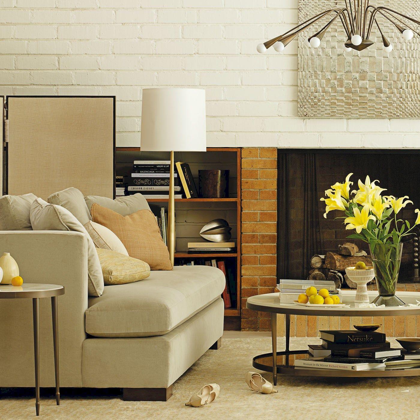 Lovely Barbara Barry / Baker Furniture / Tufenkian Carpet   Tempo Opal:  Https://www.tufenkianoutlet.com/p 4055 Arching Lattice Amethyst.aspx    Pinterest   Baker ...