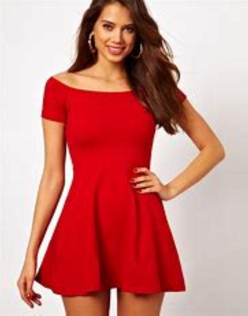 42 shoulder one amazing dresses for summer