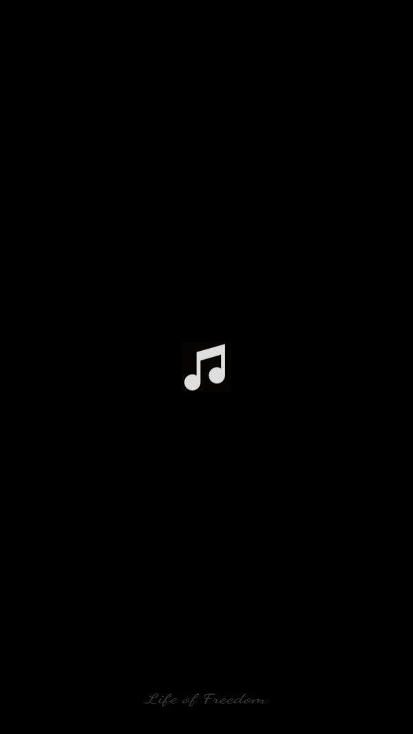 Get Cool Black Wallpaper Iphone Dark Ipad for iPhone 11 Pro Max 2020