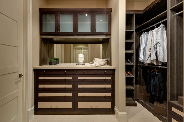 Http://www.closetfactory.com /custom Closets/closet Organizer Galleries/walk In Closets/?imgidu003d2639