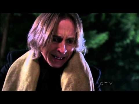 ▶ Rumbelle - Chasing Cars - YouTube