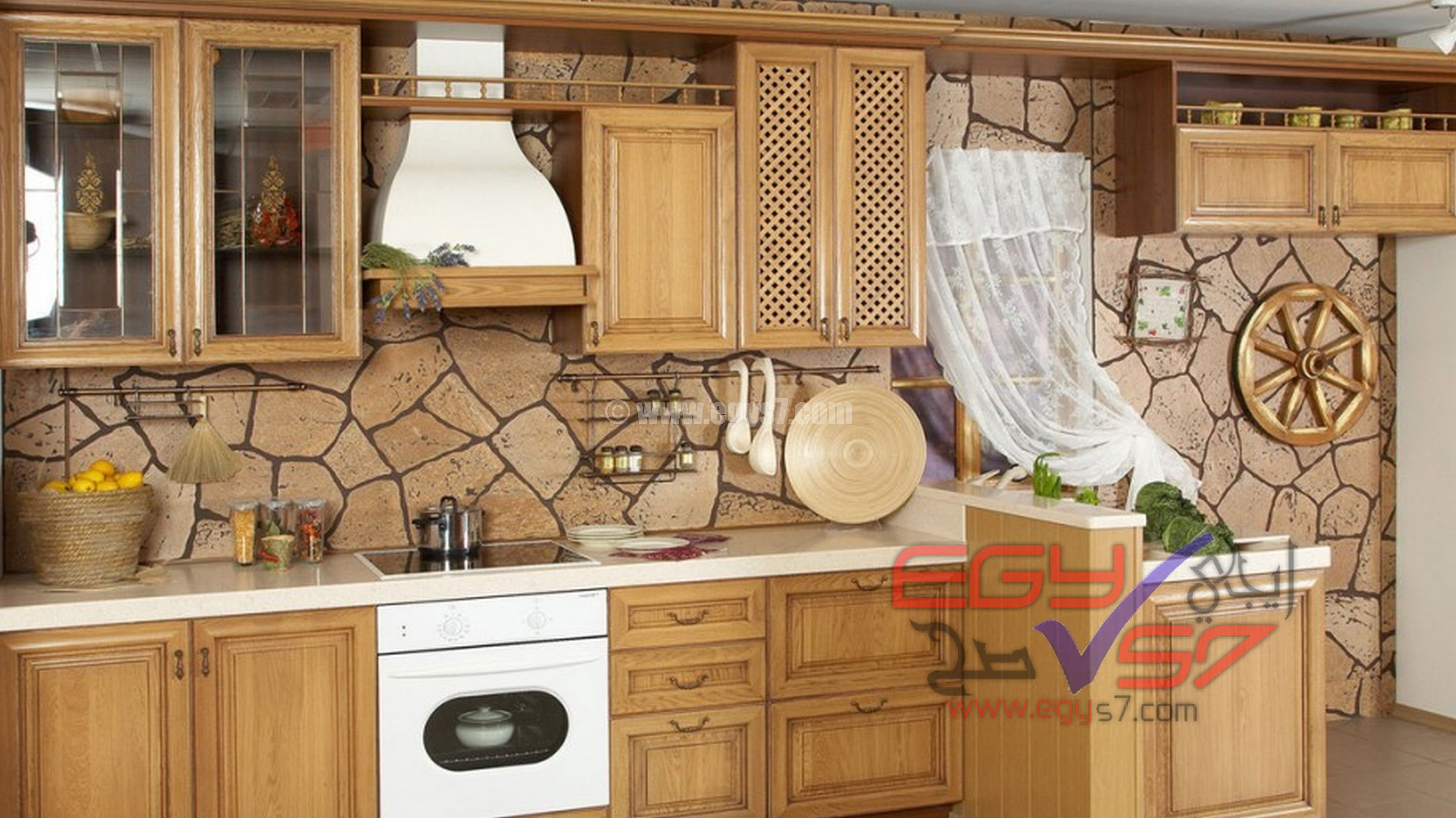 Design Your Own Kitchen Layout Free Online Good Layouts And  Home Beauteous Design Own Kitchen Online Design Ideas