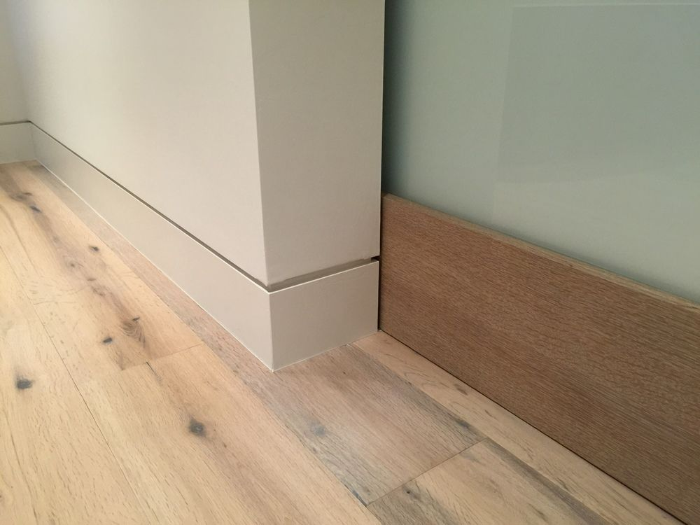 Image Result For Shadow Gap Floor Molding Modern Baseboards Baseboard Styles Floor Trim