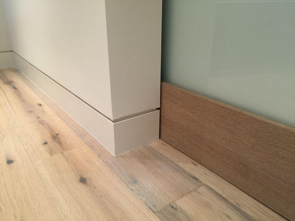 Image Result For Shadow Gap Floor Molding Modern Baseboards Baseboard Styles Floor Trim