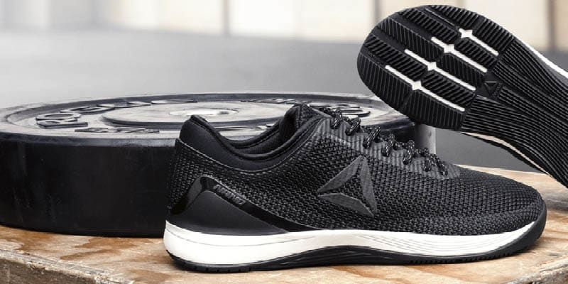 sneakers for jumping rope