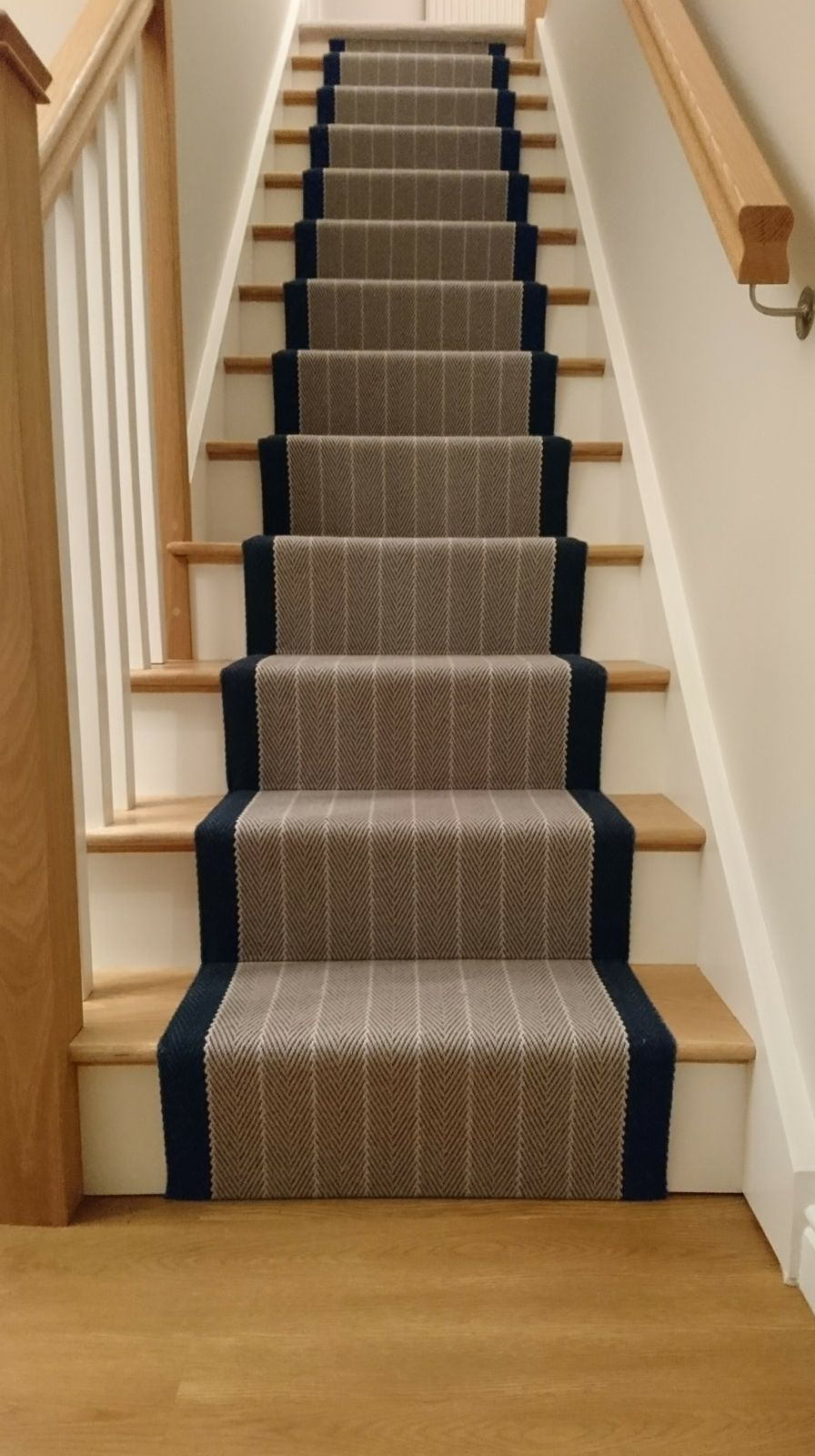 Pin By Michael John Flooring On Stairs Wooden Flooring Luxury