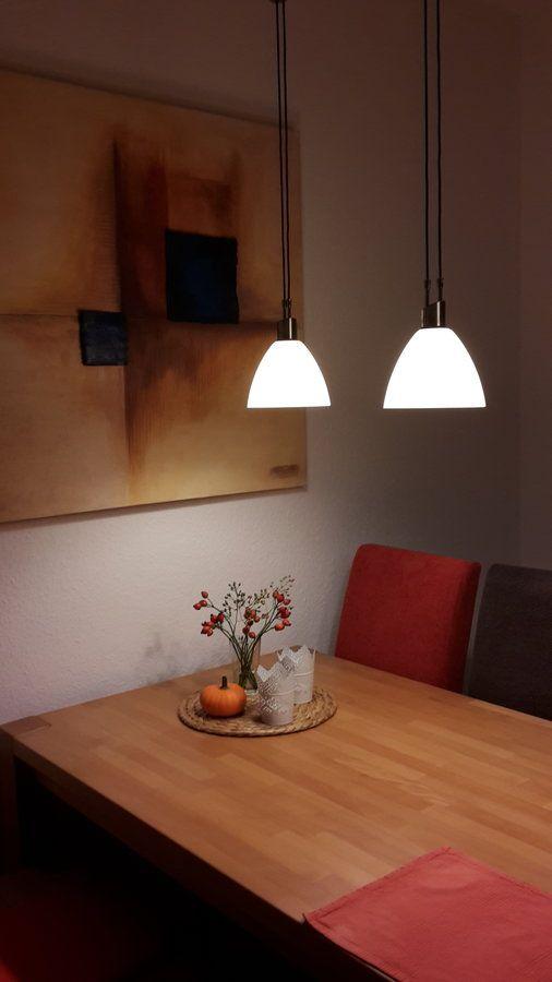 kuhles garage km wohnzimmer inspirierende bild oder eebedcadecfbcfae