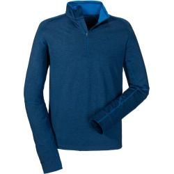 Reduced autumn fashion for men