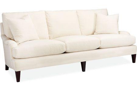 Lee Industries 1563 03 Sofa Best Sofa Sofa English Roll Arm Sofa