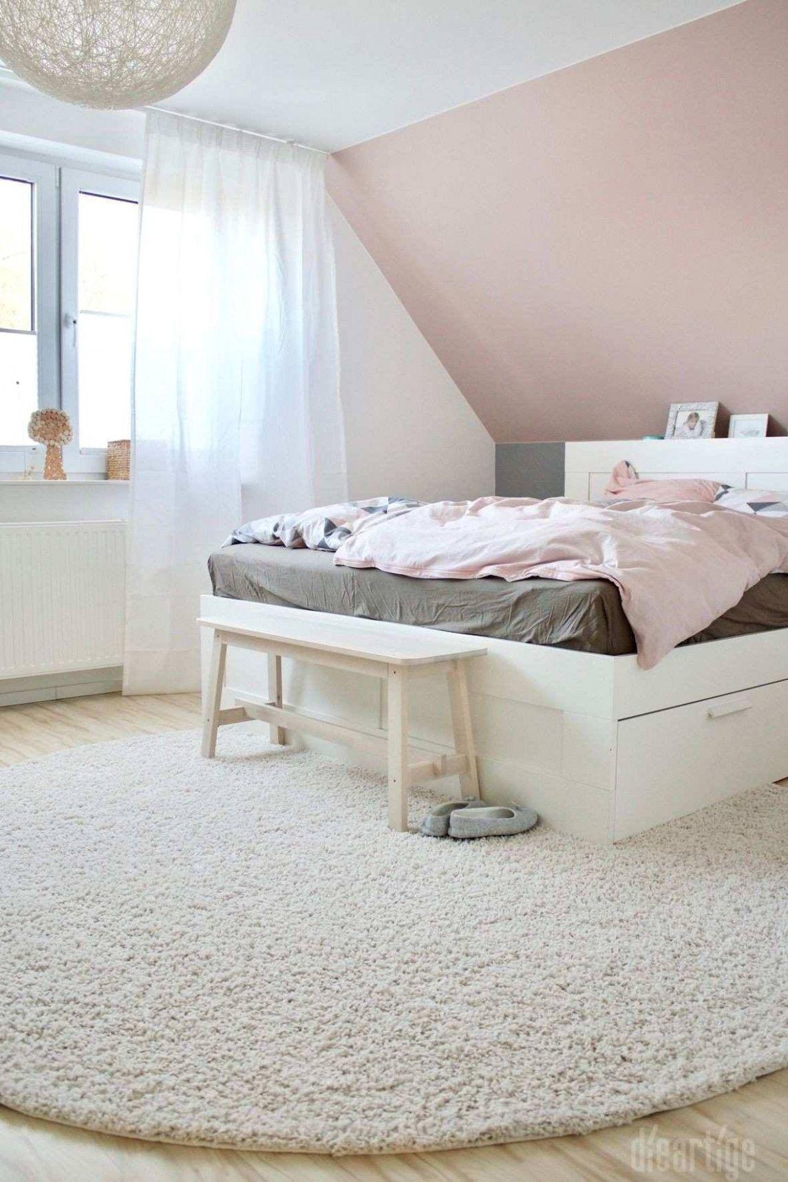 11 Qm Schlafzimmer Einrichten Images In 2020 Zimmer Einrichten Zimmer Altrosa Schlafzimmer