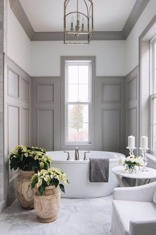 Ispirazione Arredo Bagno In 2020 Traditional Bathroom Designs Bathroom Interior Bathroom Interior Design