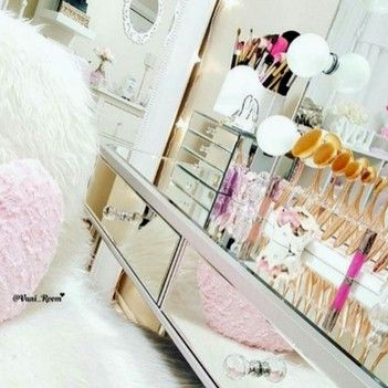#makeup collection