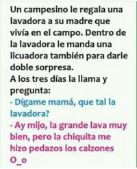 via me.me | Funny spanish jokes, Funny spanish memes, Very funny quotes