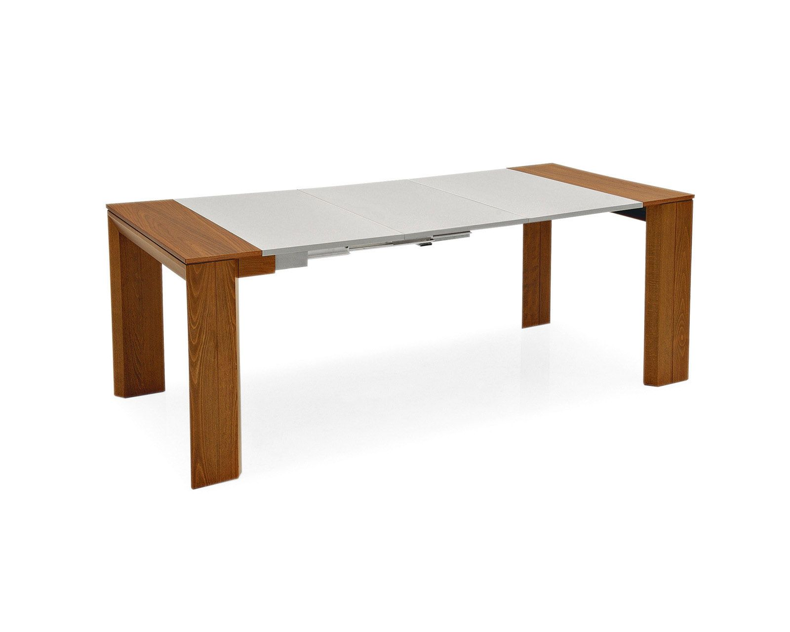 Calligaris Consolle Mistery.Extendable Console Table Mistery Cs 4046 Calligaris Home