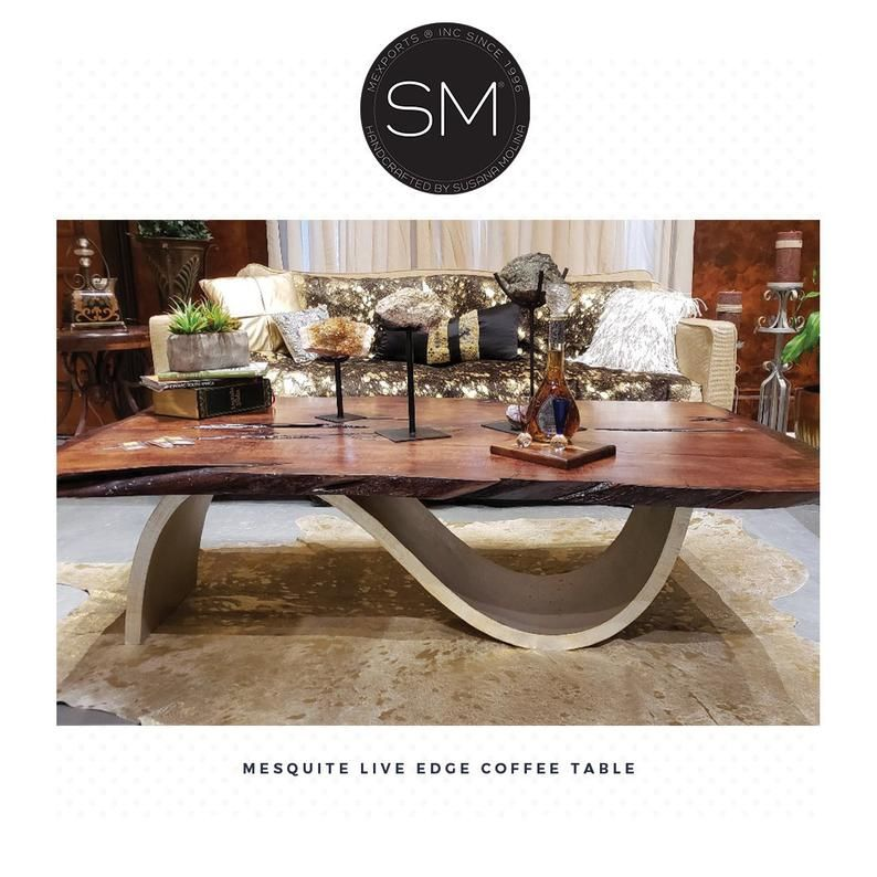 38++ Wood and metal coffee table canada trends