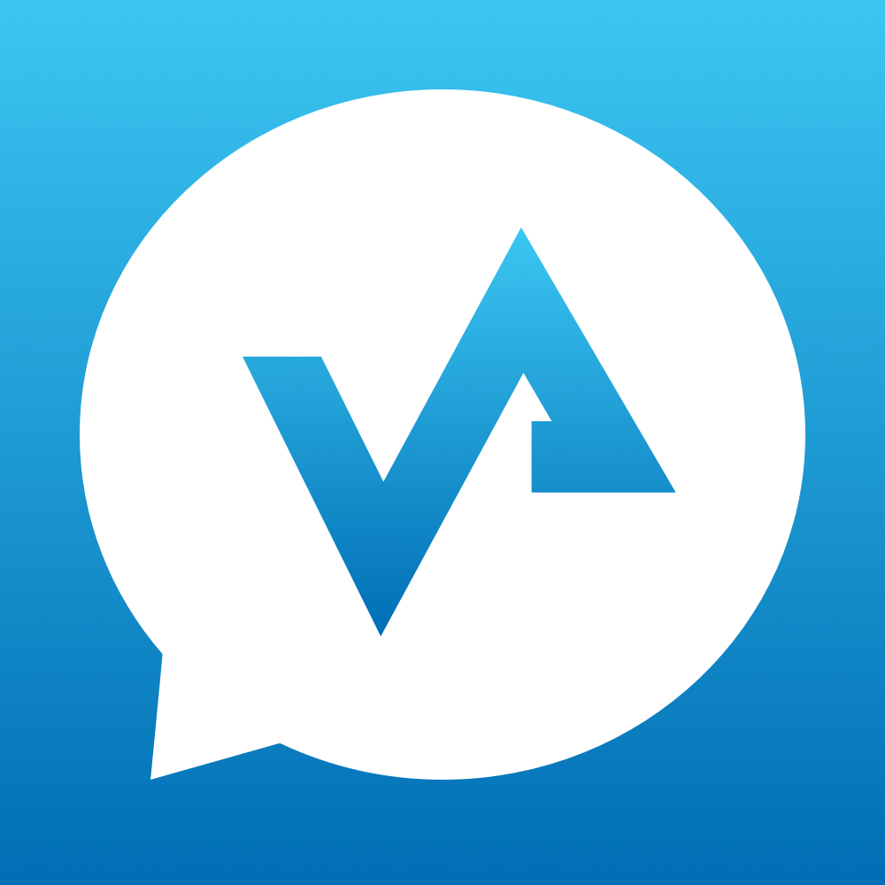 VentureApp is a business chat platform for connecting with your closest business contacts and discovering new partners