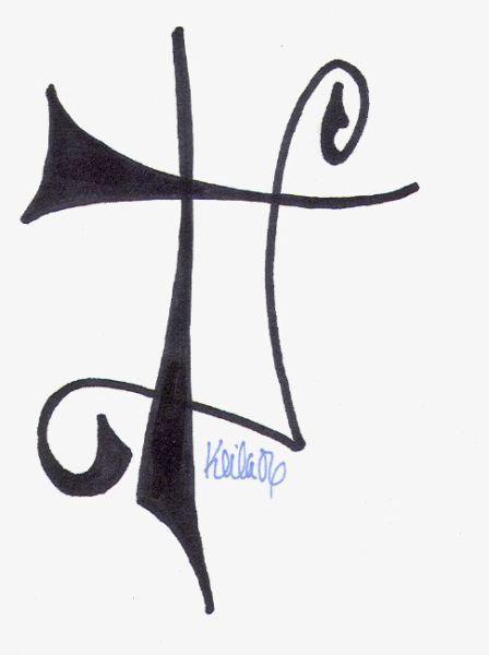 Gemini Tattoos For Girls Zodiac Symbol Tattoo Ideas Pinterest