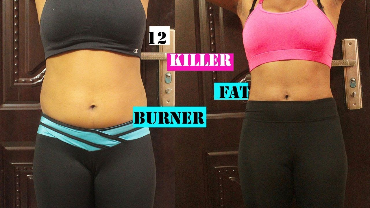 Two week low calorie diet plan picture 6