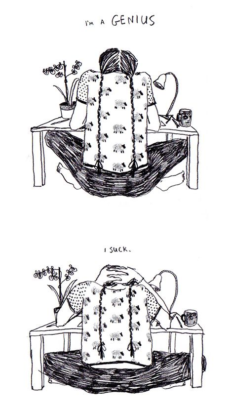 Μαύρο μουνί κινούμενα σχέδια