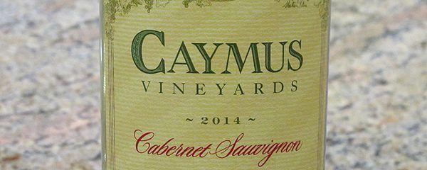 caymus-cabernet-2014