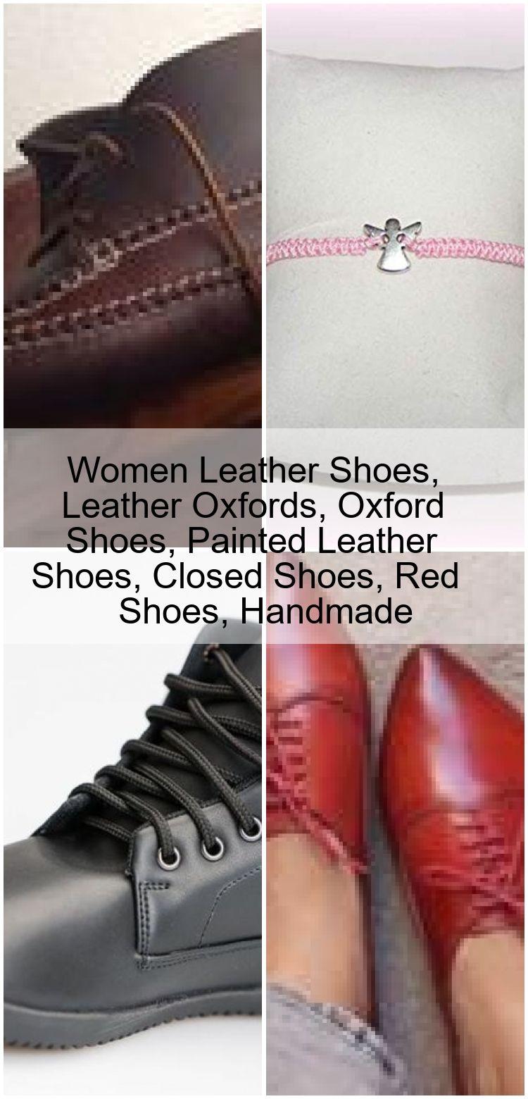 Damen Lederschuhe Leder Oxfords Oxford Schuhe Lackierte Lederschuhe Geschlossene Schuhe