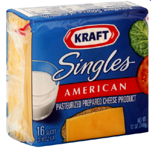 Kraft American Cheese recall - be sure to check your packages!  http://livecheapfeelrich.com/2015/08/03/kraft-singles-choking-hazard/