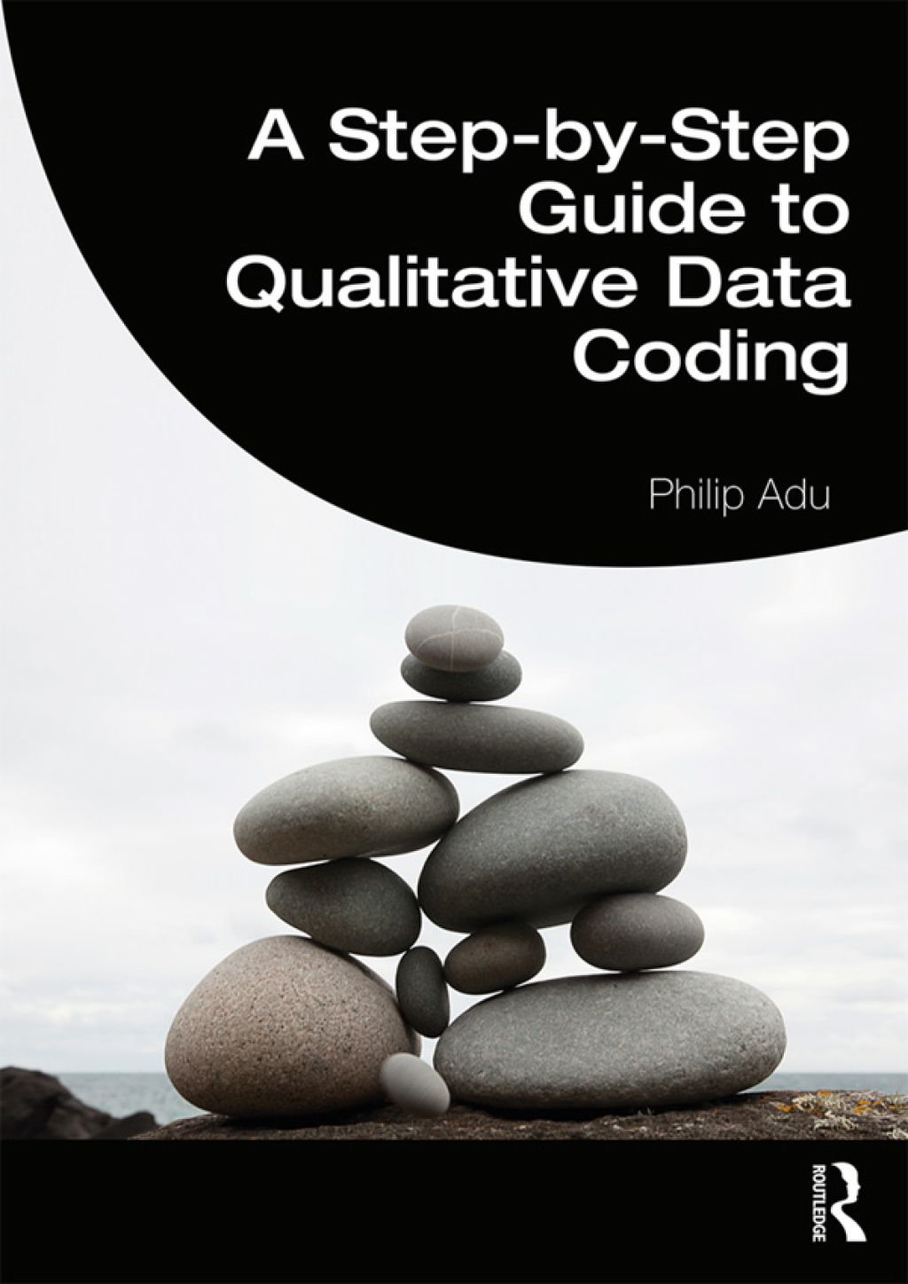 A Step By Guide To Qualitative Data Coding Ebook Rental Analysi Software How Cite Book Chapter Apa 7th Edition