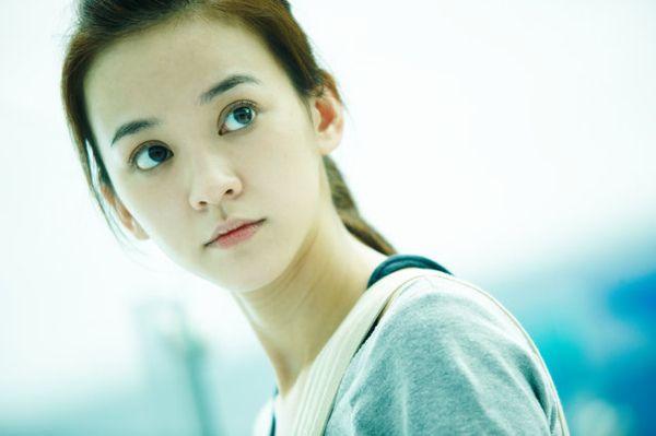 Chen Yi Han Favorite Actors Pinterest Michelle chen, Chen
