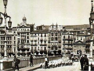 Fotografies Antigues de Lleida: 1934