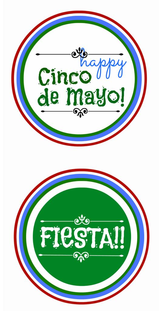 Cinco-de-mayo-stickers crop