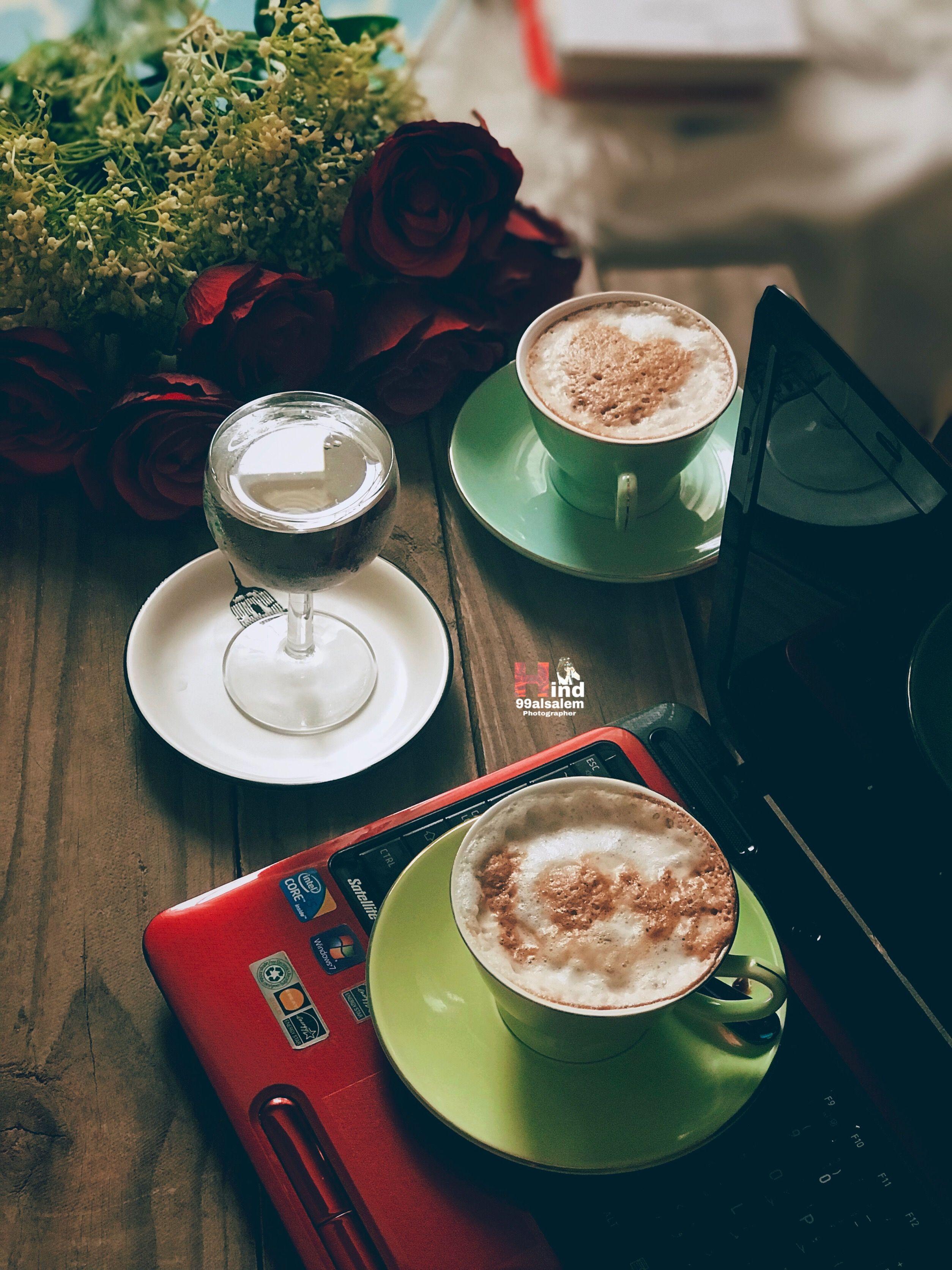 دعاء صورة افكار تصوير احترافيه Coffee Coffeetime قهوه كوفي تكوين عدسه سناب Pictures كلام كلمات حب عشق Glassware Tableware Pixel