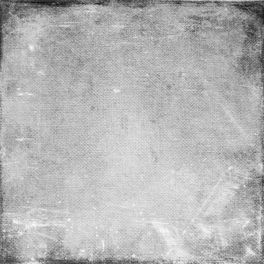 Free Texture Overlay Canvas Texture Free Textures Texture