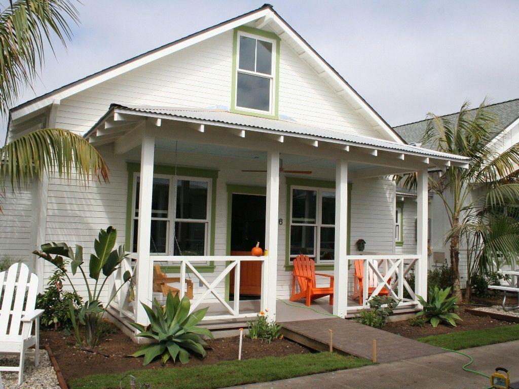 Carpinteria vacation rental vrbo 440407 1 br santa for Vacation homes santa barbara