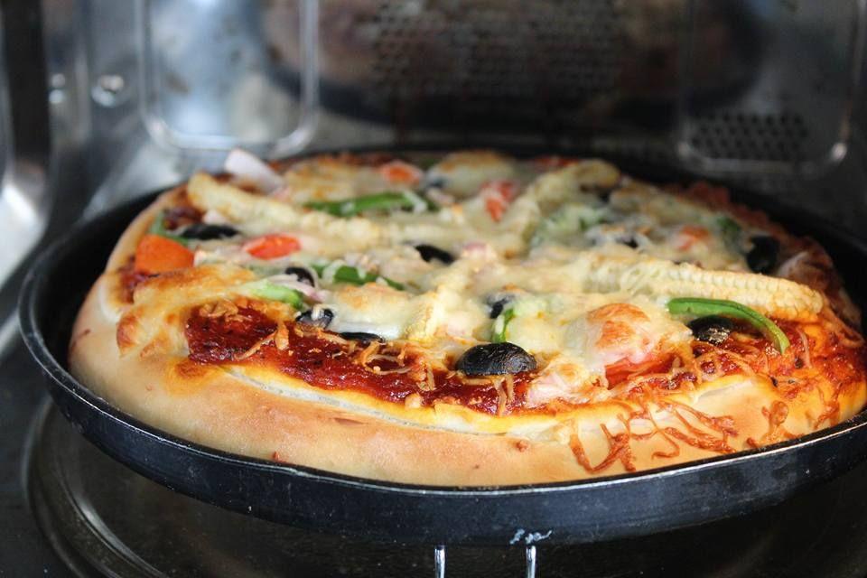 pizza recipe in pizza recipe in hindi forumfinder Gallery