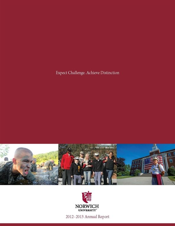 image result for university annual report cover financial
