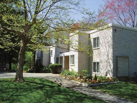 Lincoln Woods Affordable Apartments In Lincoln Ma Found At Affordablesearch Com Affordable Apartments Apartment Affordable Housing