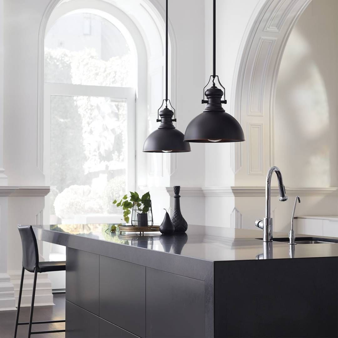Alfred pendant with images large pendant lighting