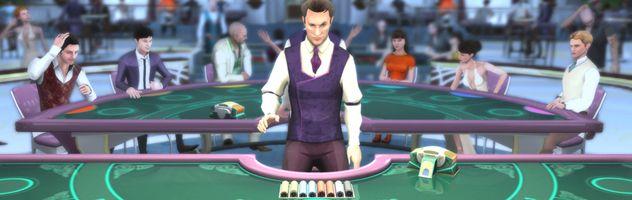 Онлайн казино москва