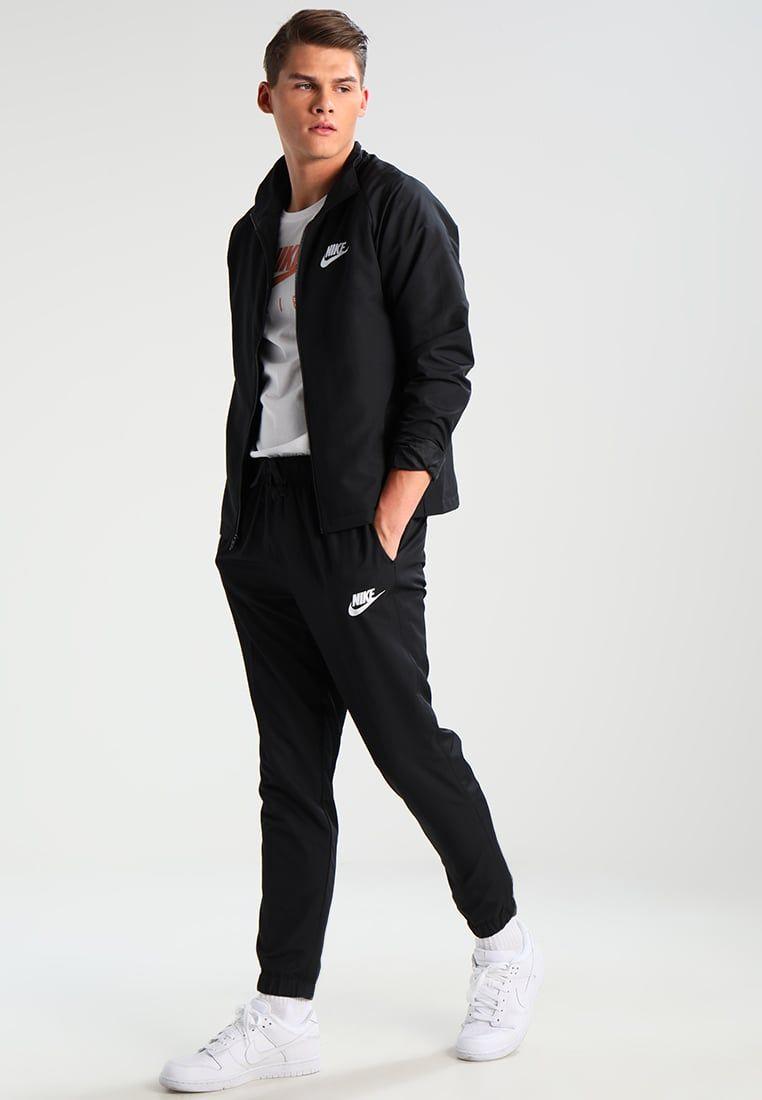 Pantalones Nike online   Gran selección para mujer en Zalando