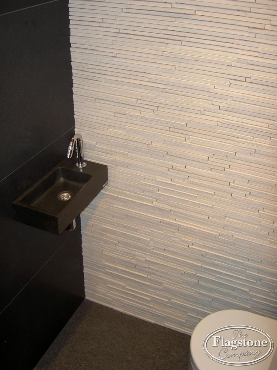 luxe toilet - Google zoeken