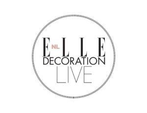Event | ELLE Decoration Live | Gratis kaarten | &SUUS | Bloglovin'
