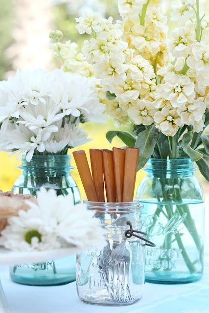 Aristocrator [decor | decoration | home design | flowers | sweet home | wedding]