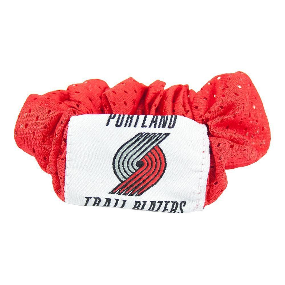 Littlearth NBA Hair Twist